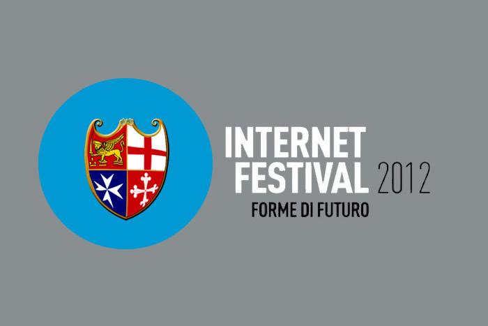 internet-festival