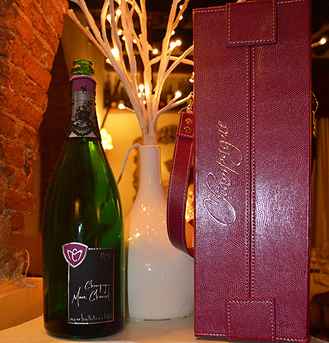champagne-1-web