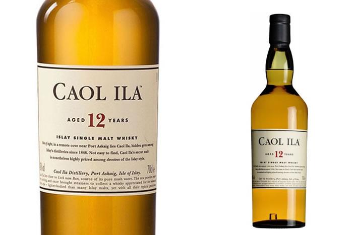 25-11-2010-whisky-tasting