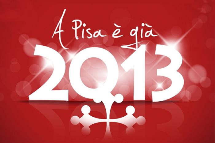 capodanno-pisano-2013