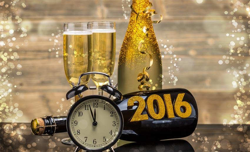 capodanno-2016-ultimo-minuto