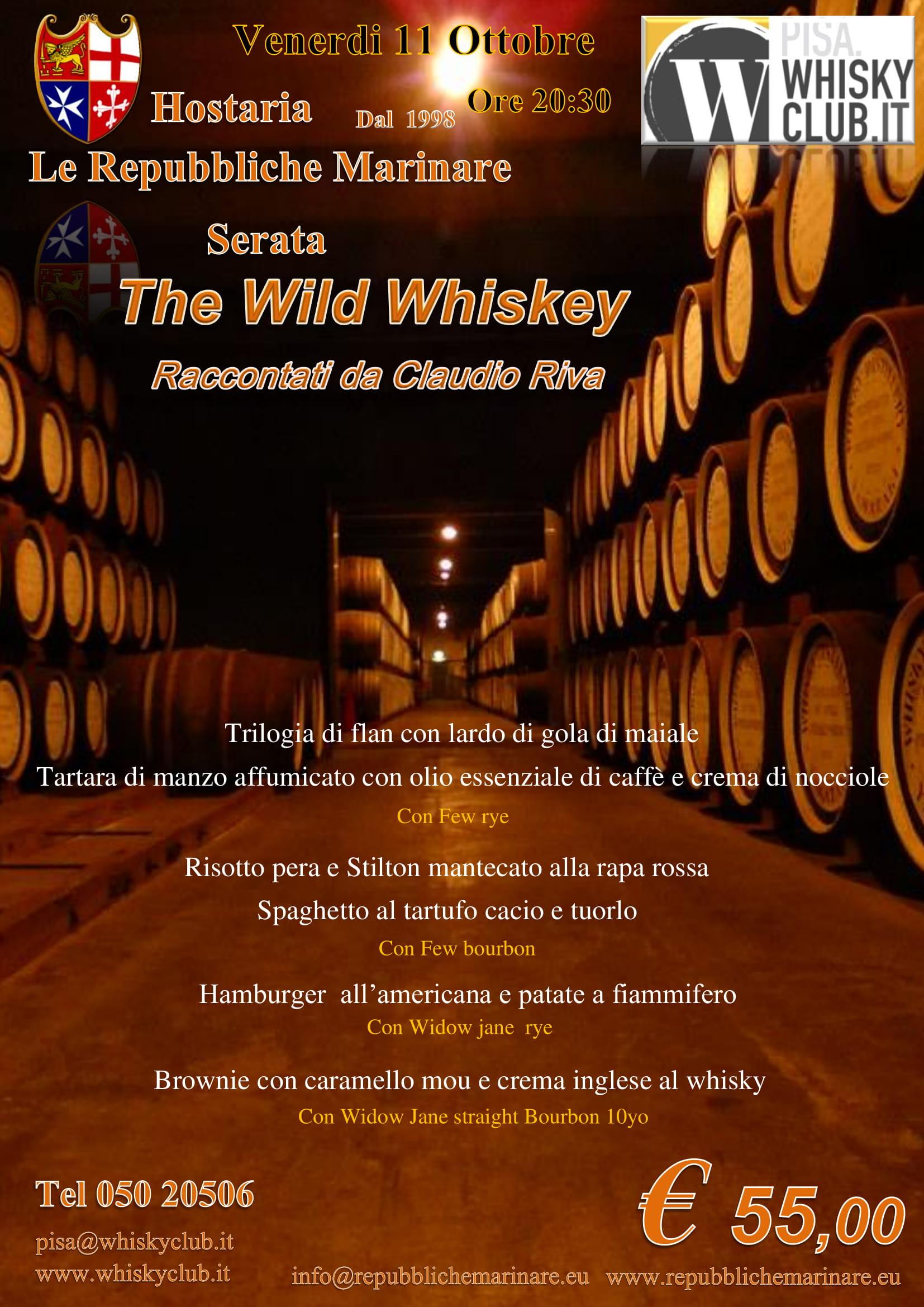Deg. Whisky Ottobre 2019-1